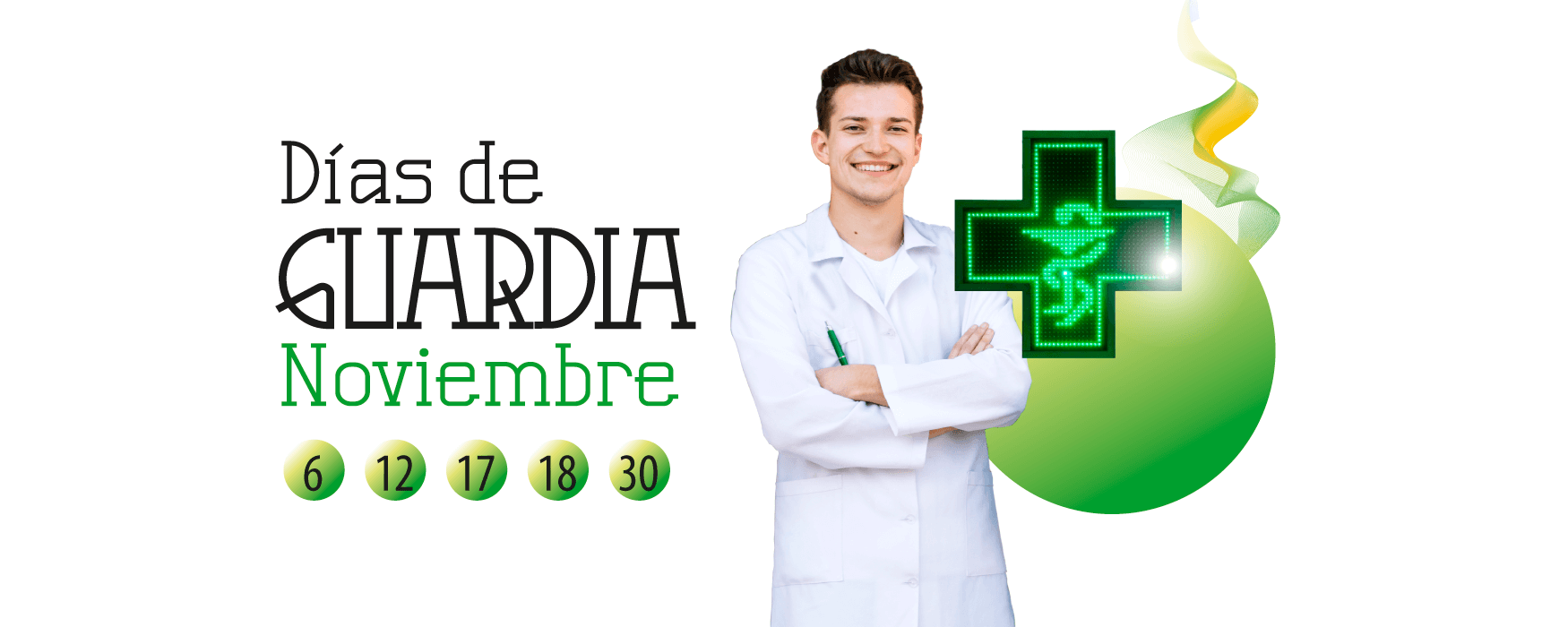 ESPACIO-GUARDIAS-noviembre-1