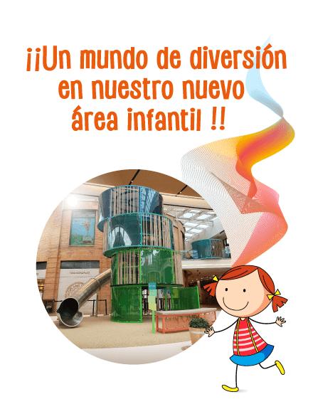 ESPACIO-AREA-INFANTIL-web2