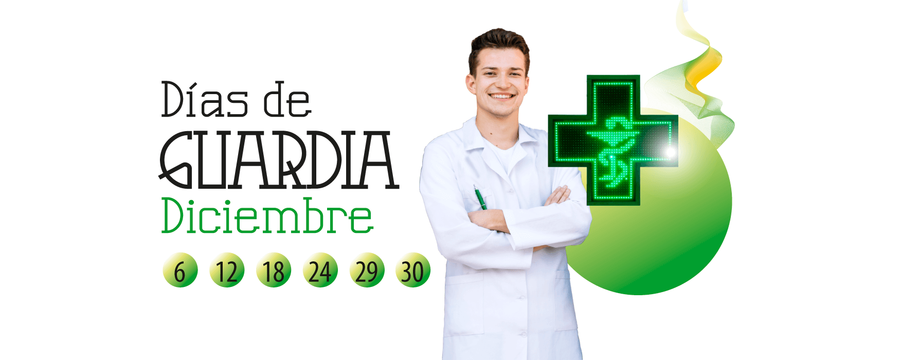 ESPACIO-GUARDIAS-DIC-1