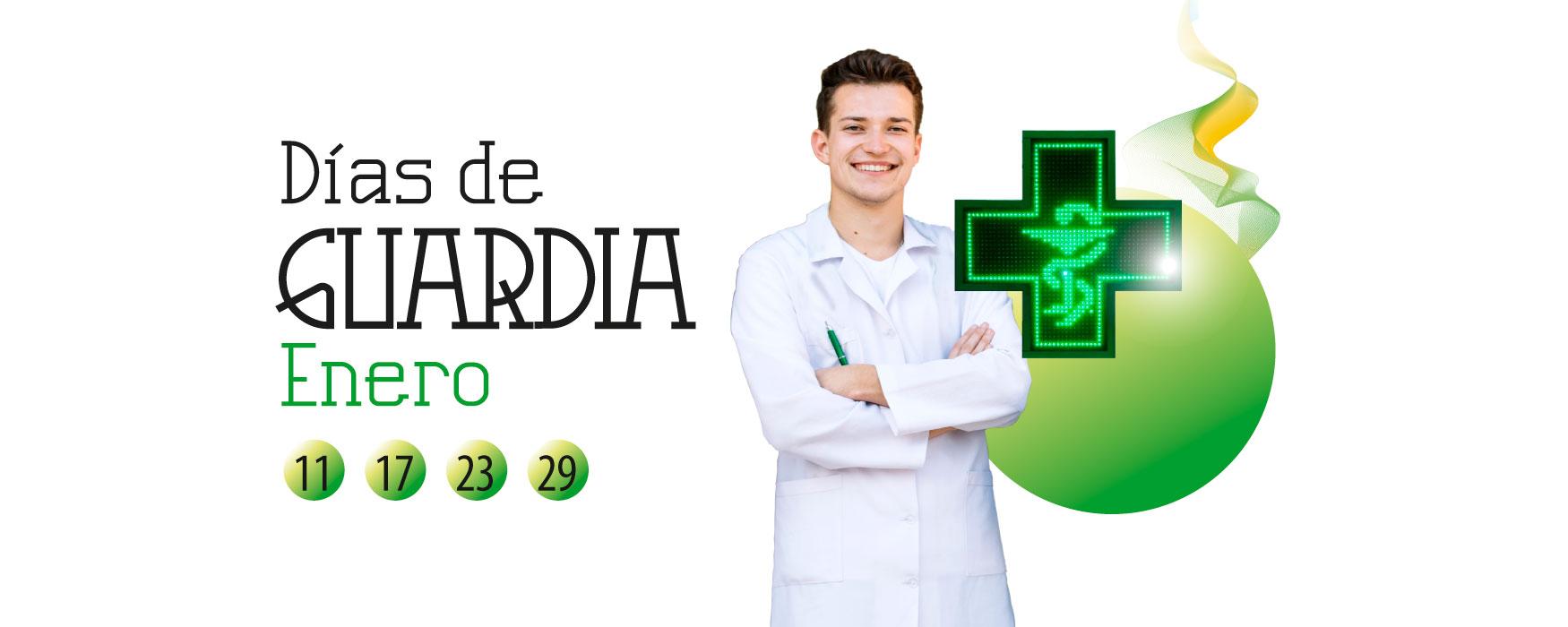ESPACIO-GUARDIAS