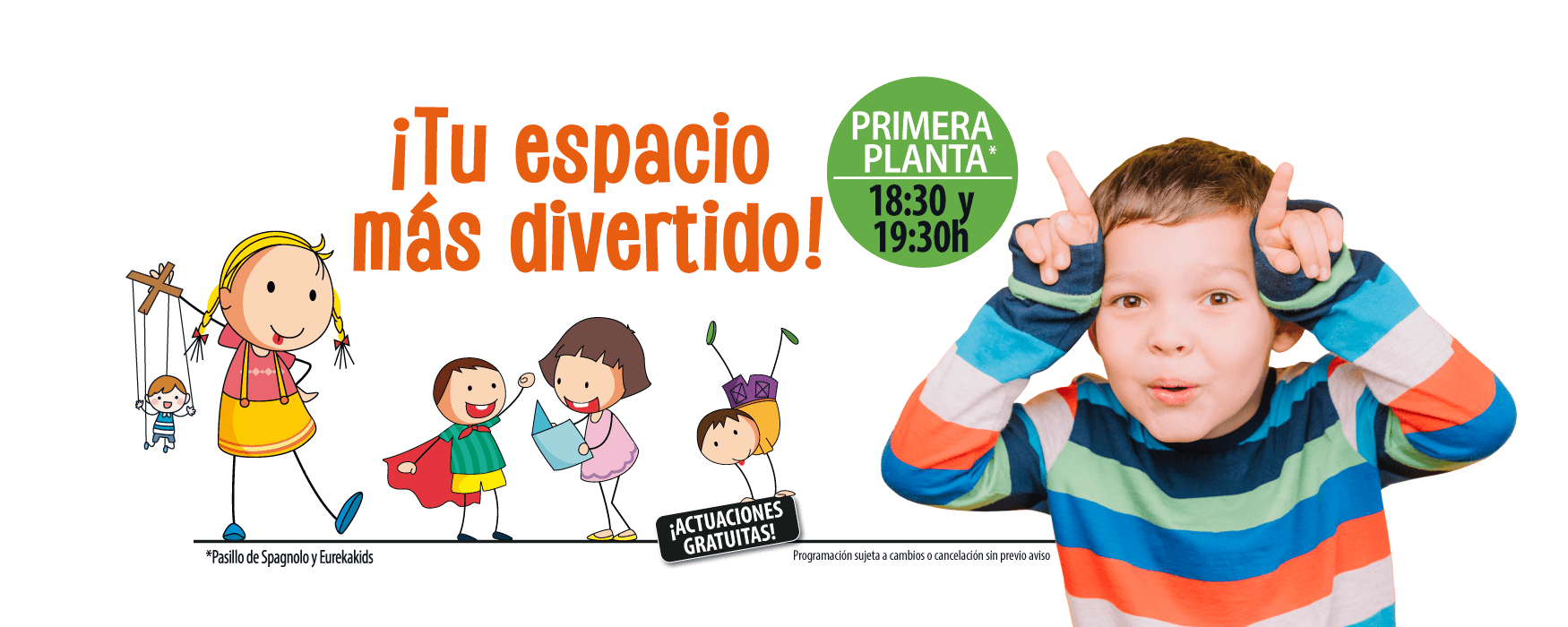 ESPACIO-INFANTILES-WEB-1