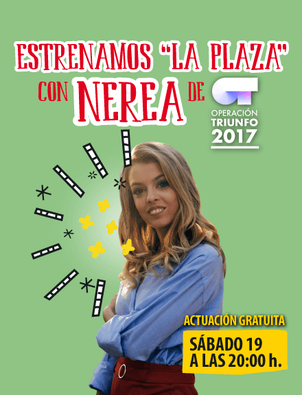 ESPACIO-NEREA-BANNERS-WEB2