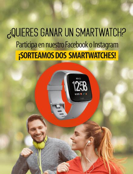 Noticia-web-campaña-SMARTWATCH