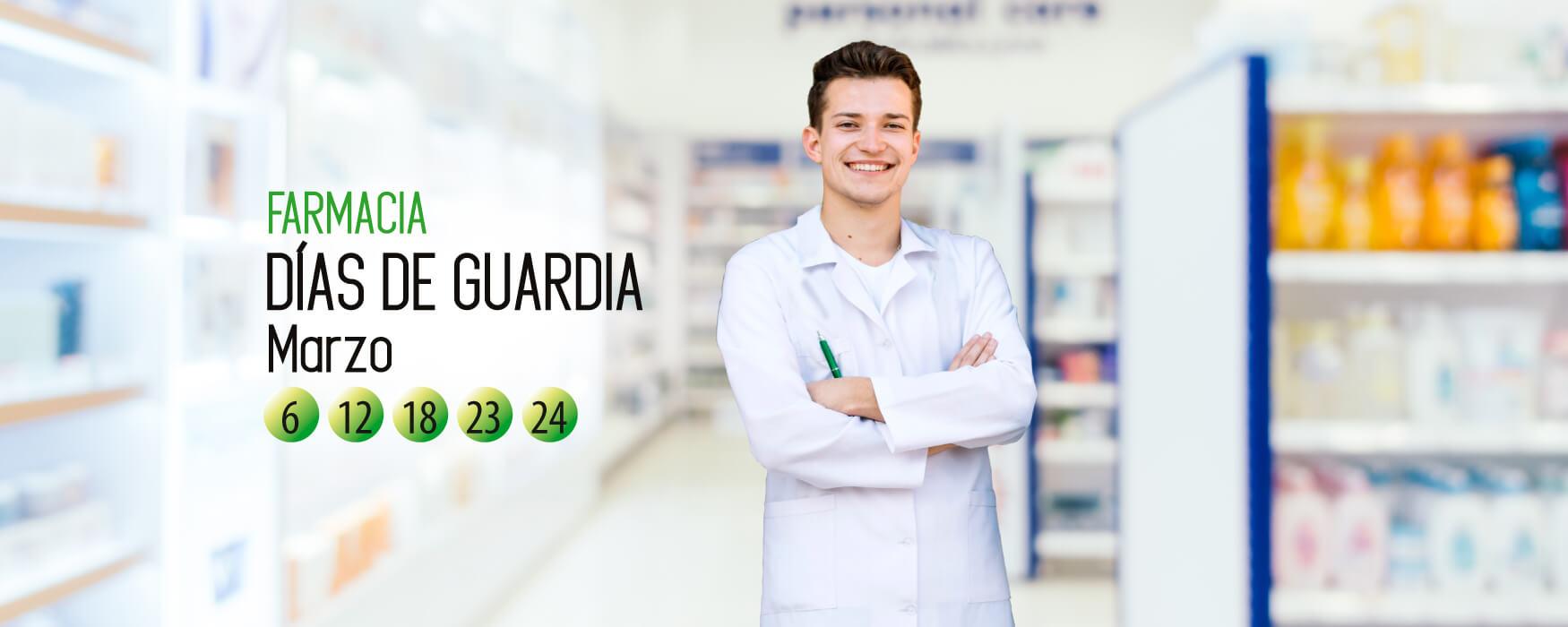 Farmacia-Marzo