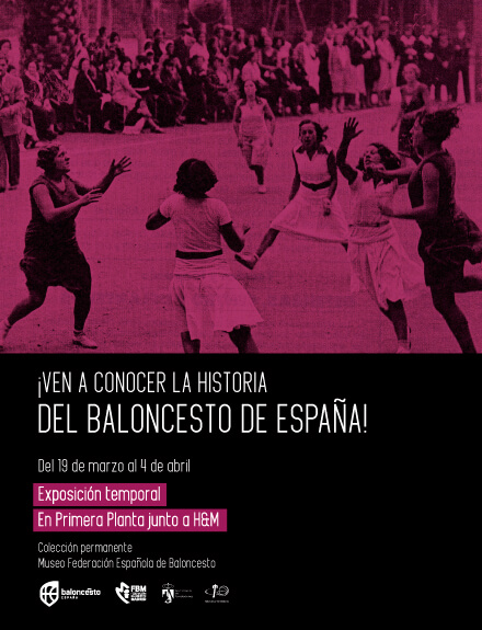 Noticia-Web-Historia-del-baloncesto