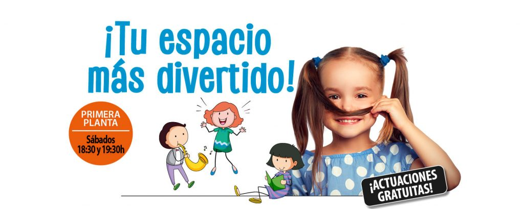 Cabecera-Web-Act-Infantiles
