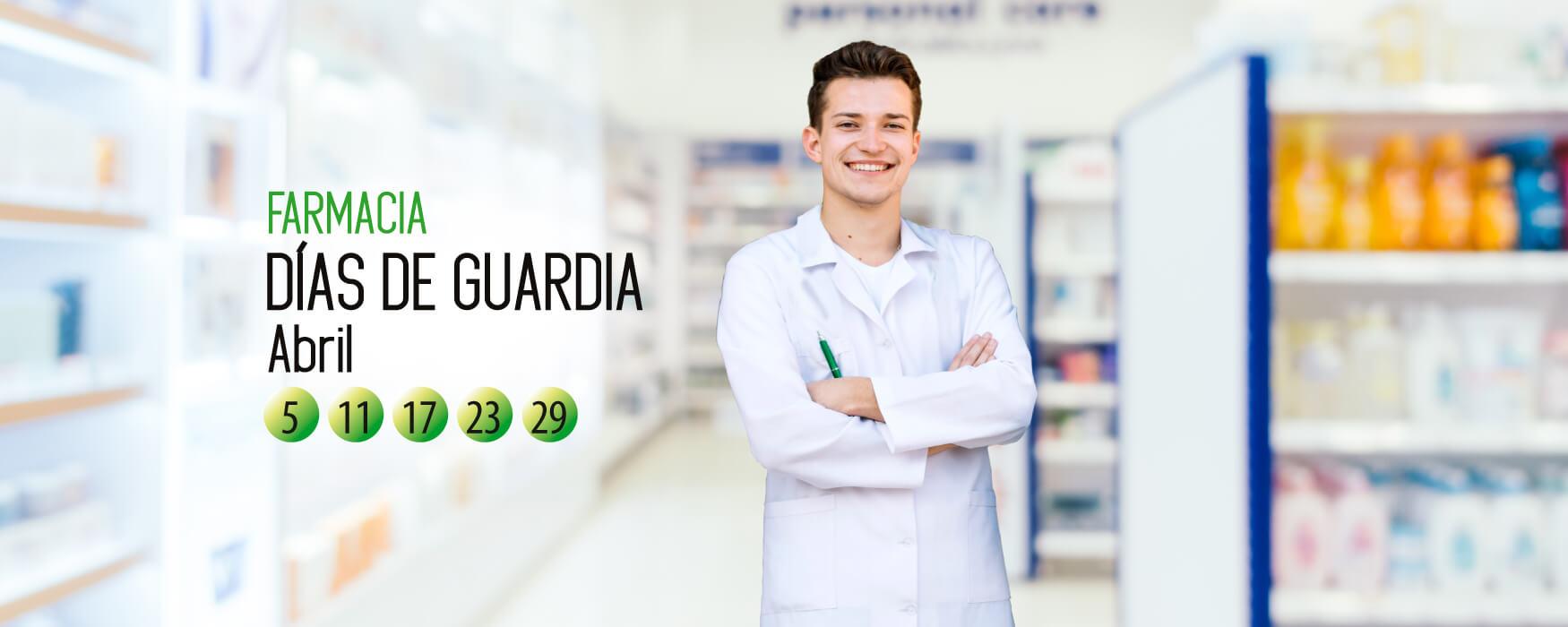 Cabecera-web-Farmacia-Abril