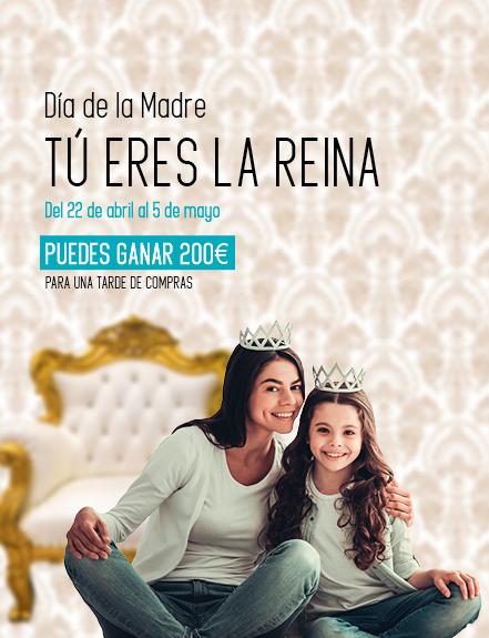 tu_eres_la_reina_post