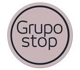 Grupo Stop