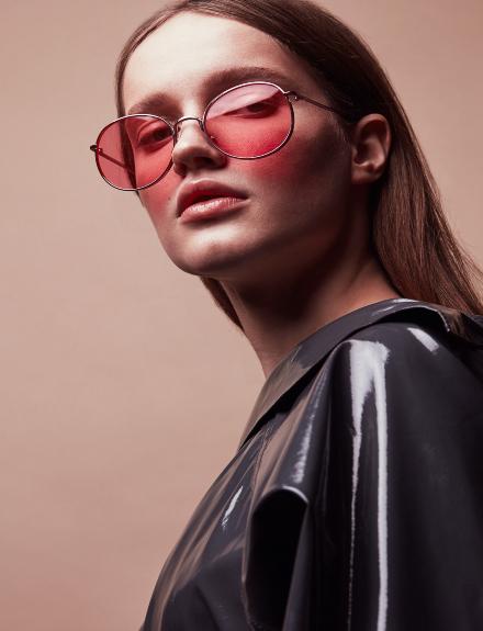 Gafas de sol para este verano