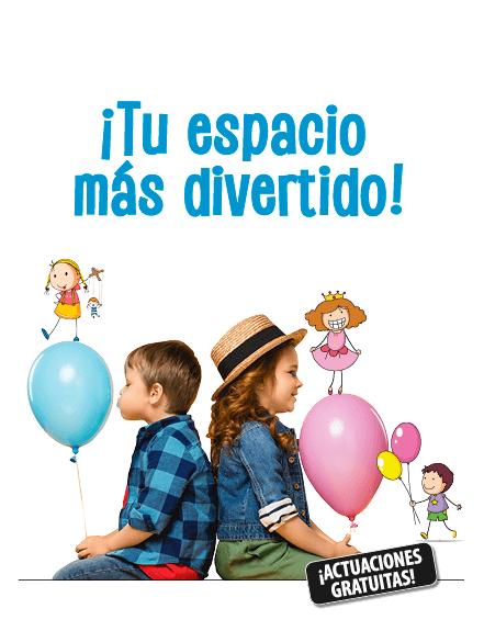 actividades_infantiles_espacio_torrelodones