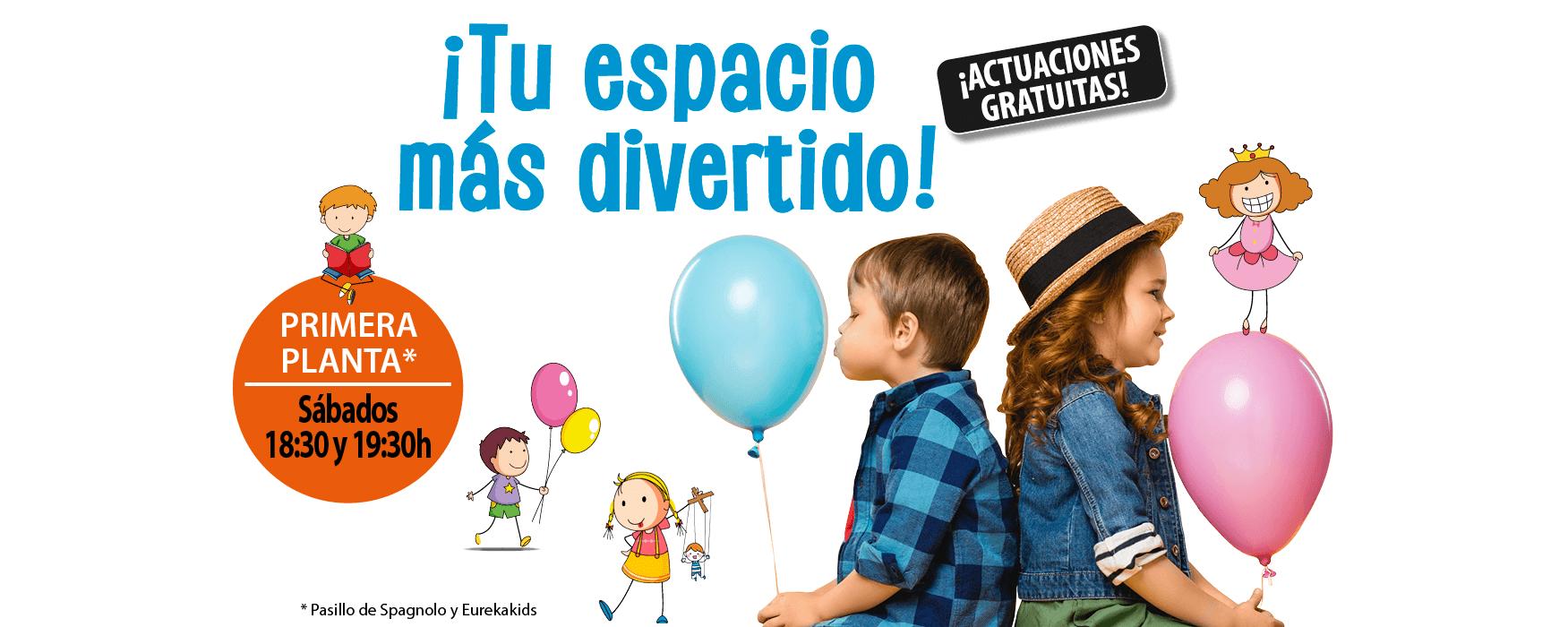actividades_infantiles_espacio_torrelodones_home