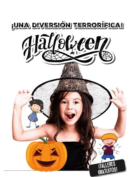 halloween_espacio_torrelodones