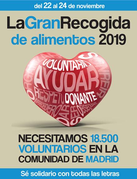 voluntarios_alcampo_espacio_torrelodones