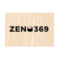 Zen 369