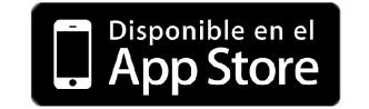 botón-app-store