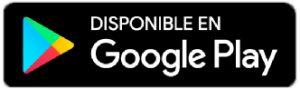botón-google-play