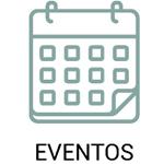 eventos-club-espacio