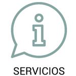 servicios-club-espacio