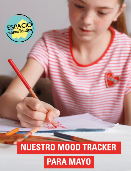 mood-tracker-espacio-torrelodones