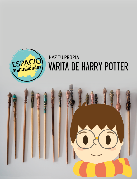varitas-Harry-Potter