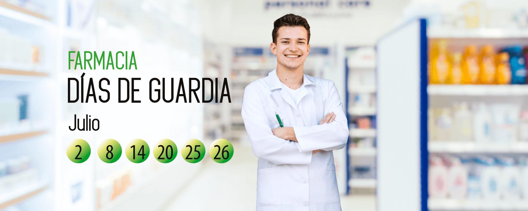 farmacia-turno-julio