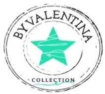 byValentina