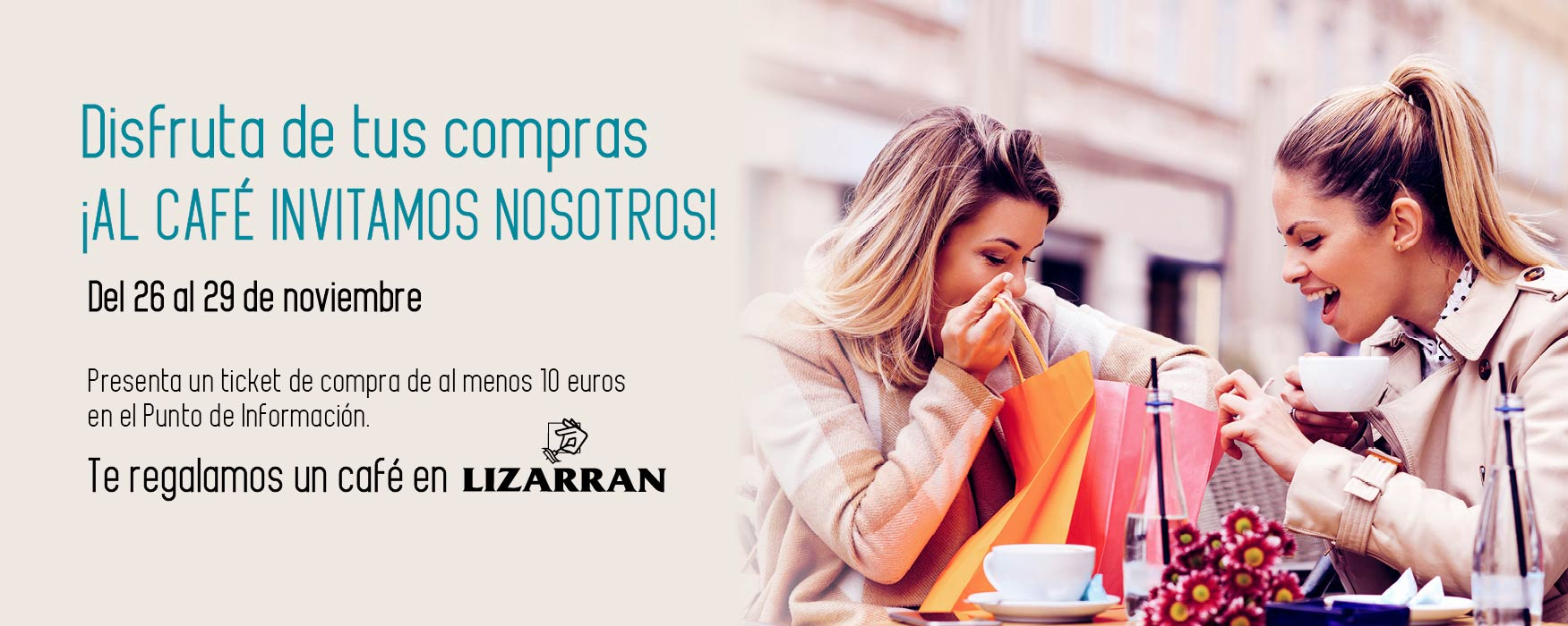 cafe-regalo-lizarran-web