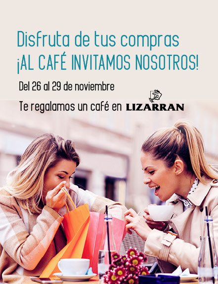 cafe-regalo-lizarran