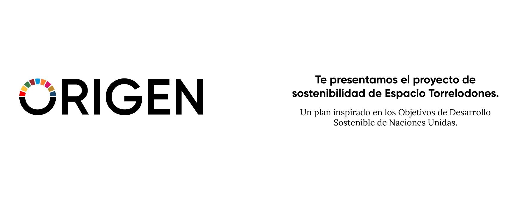 banner-origen
