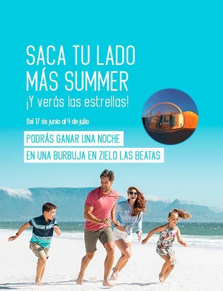 Post-WEB-Lado-summer
