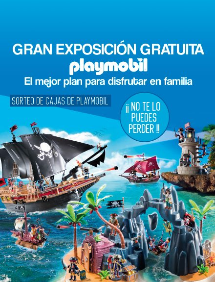 ESPACIO-PLAYMOBIL-BANNERS-WEB1